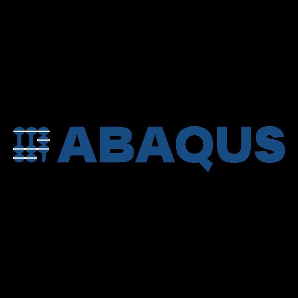 abaqus-logo